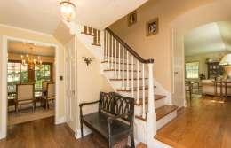 61 Riverview Rd Irvington NY-small-002-FoyerDiningLiving Room-666x428-72dpi