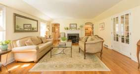 61 Riverview Rd Irvington NY-small-003-Living Room-666x355-72dpi