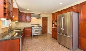 61 Riverview Rd Irvington NY-small-005-Kitchen-666x399-72dpi