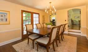 61 Riverview Rd Irvington NY-small-008-Dining Room-666x398-72dpi