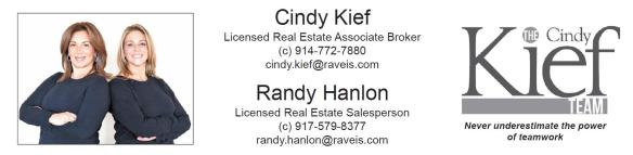 Cindy Randy info